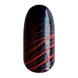 Spider gél 5g - Neon Orange