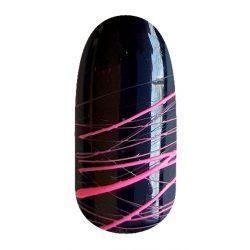 Spider gél 5g - Neon Pink