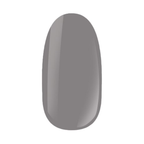 Gél Lakk 4ml - DN282 - Pastel Grey - Zselé Lakk