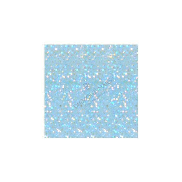 Színes Porcelánpor - DN038