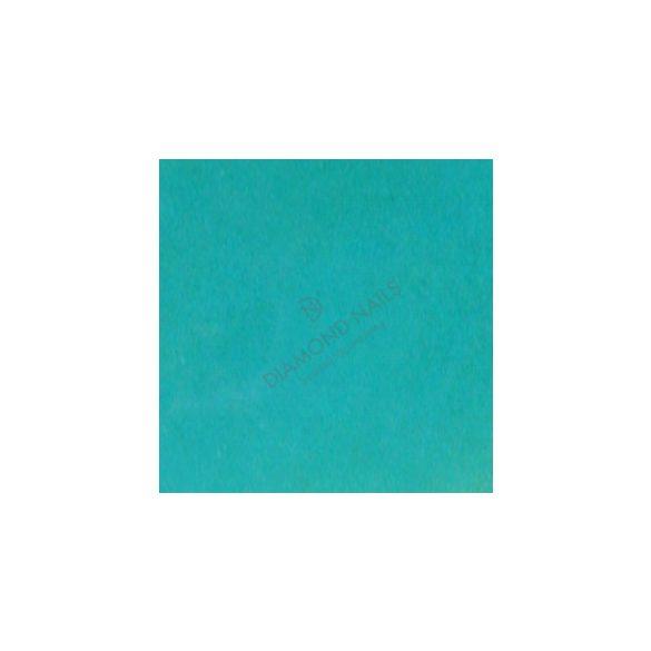 Színes Porcelánpor - DN021