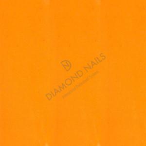 Színes Porcelánpor - DN022