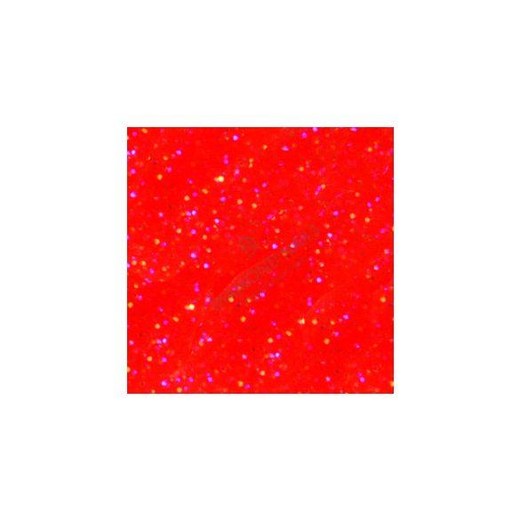 Színes porcelánpor - DN033