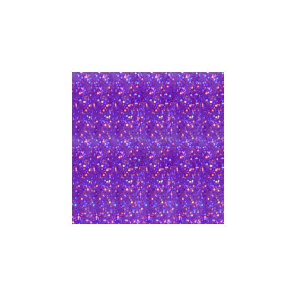 Színes Porcelánpor - DN041
