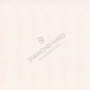 Színes Porcelánpor - DN044