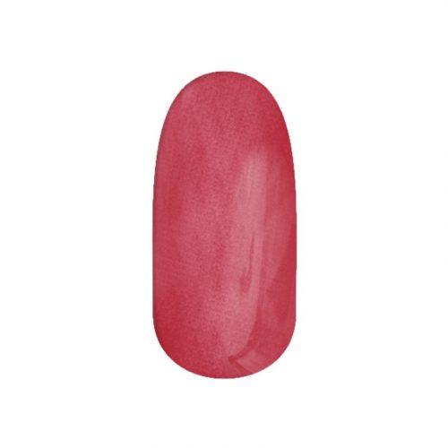 Gél Lakk - DN005 - Gyöngyház rózsaszín - Zselé lakk