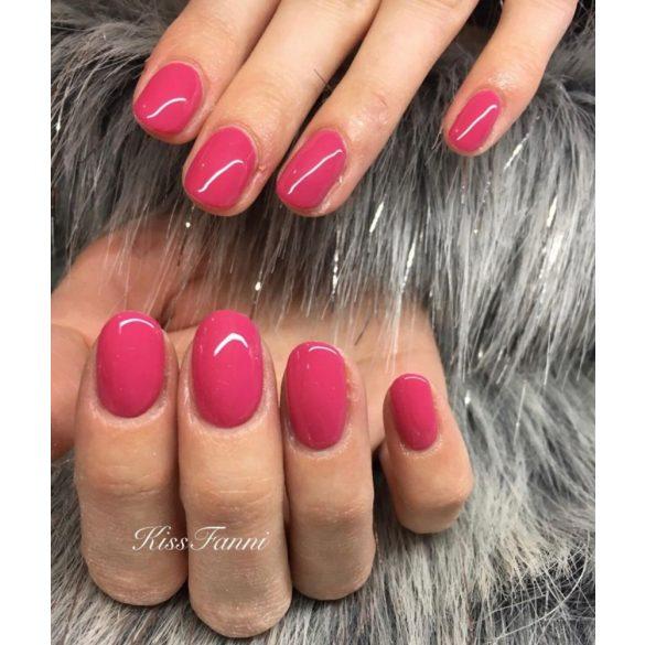 Zselé Lakk - DN021 - Rózsaszín