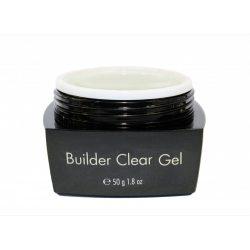 Builder Clear Gel 50g
