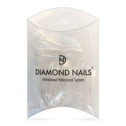 Crystal tip 50db vegyes méretű