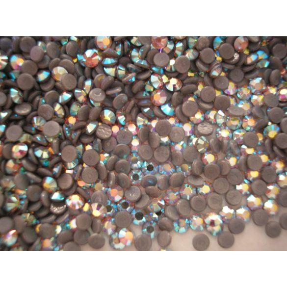 Auróra swarovski kő 50db (vasalható)