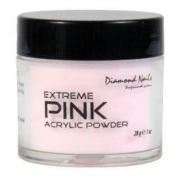 Pink porcelánpor 28g