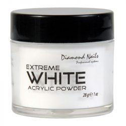 Extra Fehér Porcelán Por 28g