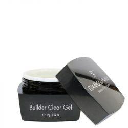 Builder Clear Gel 15g