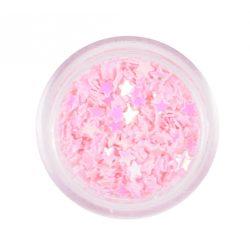 Rózsaszín kiscsillag