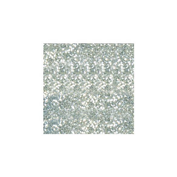 Színes porcelánpor - DN046