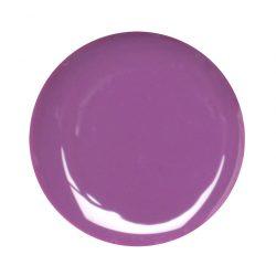 Ibolya lila színes zselé 025