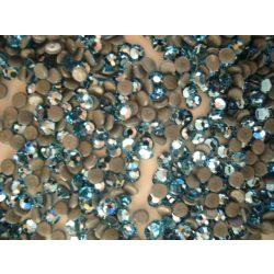 Világos kék sw.kristály 20db (vasalható)
