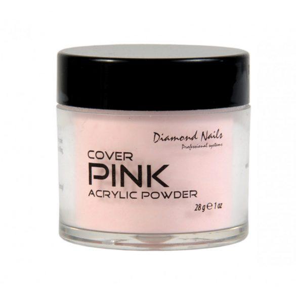 Cover Pink porcelán por 28g