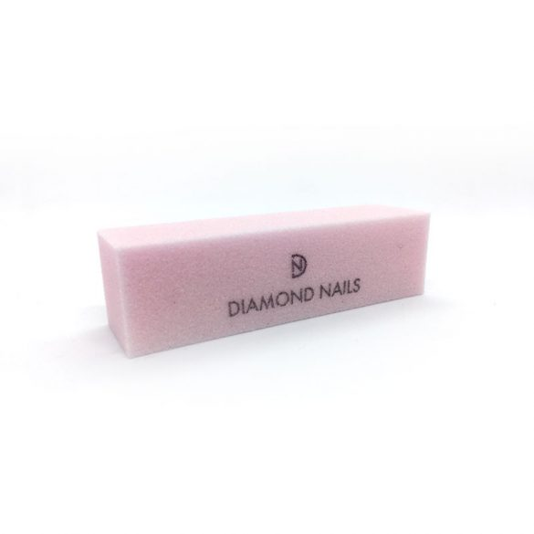 Rózsaszín buffer